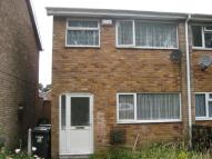 semi detached home to rent in Dunstall Hill...