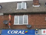 2 bed Flat in Highfields Road, Bilston...
