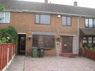 3 bedroom Terraced home to rent in Glyn Avenue, Moxley...
