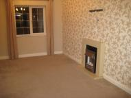 4 bed semi detached home to rent in The Avenue, Featherstone...