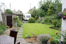 Detached property for sale in Silverdale Road, Arnside