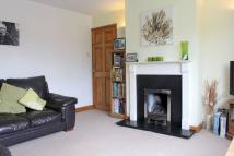 2 bed Terraced Bungalow for sale in Stewart Close, Arnside