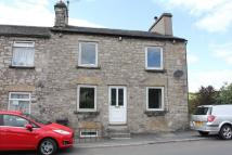 3 bed End of Terrace property for sale in Church Street, Milnthorpe