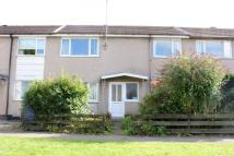 3 bedroom Terraced property in Owlet Ash Fields...