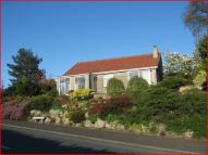 Detached Bungalow in Esthwaite Avenue, Kendal