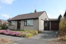 3 bedroom Detached Bungalow for sale in Hayfell Avenue, Kendal