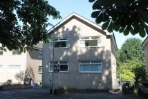 3 bedroom Apartment for sale in 16 Beechwood Close...