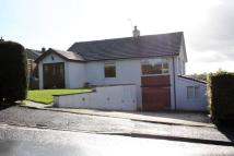 Detached Bungalow for sale in Esthwaite Avenue, Kendal