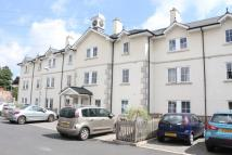 Ground Flat for sale in Lound Place, Kendal