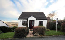 Detached house in 22 Greenwood, Kendal...