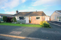 3 bed Detached Bungalow for sale in 100a Bellingham Road...