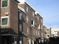 2 bed Flat for sale in Abbott Road, London, E14