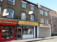 2 bedroom property in Salmon Lane, London, E14