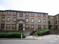1 bed Flat for sale in Edmeston Close, London...