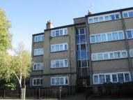2 bed Flat for sale in Newby Place, London, E14
