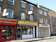 2 bedroom home for sale in Salmon Lane, London, E14