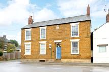 4 bed Detached property in High Street, Bugbrooke...