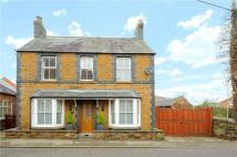 4 bed Detached house for sale in High Street, Bugbrooke...