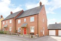 5 bedroom property for sale in Lime Kiln Close...