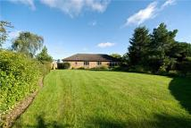 3 bedroom Bungalow for sale in West End Farm...