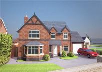 Plot for sale in Hartwell Road, Roade...