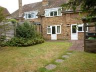 2 bedroom house to rent in Church Road, Milford
