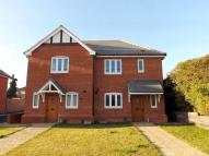 new house to rent in Weybourne Road, Farnham