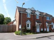 2 bed property to rent in Kingfisher Road...