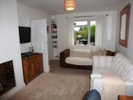property to rent in Greenfield Road, Farnham