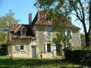 property for sale in Near Thiviers, Dordogne...