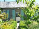 2 bedroom home for sale in Normandy, Manche, Heusse