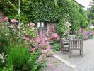 property in Normandy, Manche...
