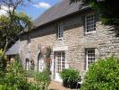 2 bed property for sale in Normandy , Manche...
