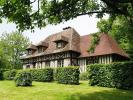 4 bed house for sale in Near Deauville, Calvados...