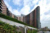 1 bed Apartment for sale in New Providence Wharf...