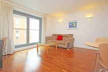 1 bed Flat to rent in Fairmont Avenue...