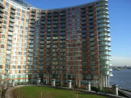 2 bed Apartment for sale in Fairmont Avenue, London...