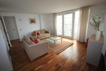 Apartment in 2 bed with large terrace...