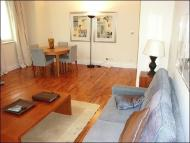 Apartment in St Johns Marsham Street...
