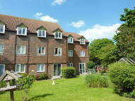 1 bed Flat to rent in Oakdene Gardens...