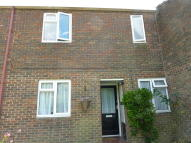 Ground Maisonette to rent in Colbourne Court...