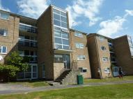 1 bed Apartment to rent in Northlands Drive...