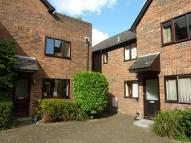 Studio flat to rent in Bilberry Court...