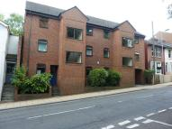 Apartment to rent in Romsey Road, Winchester