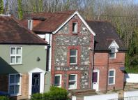 Ground Flat to rent in Bar End Road, Winchester