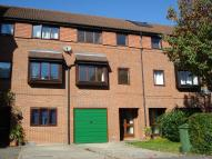 3 bed Detached property to rent in Honeysuckle Close...
