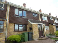 Upton Grey Close Terraced property to rent