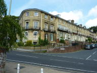 Apartment in Clifton Terrace...