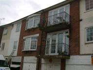 Holme Lodge Flat to rent
