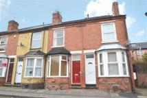 2 bed Terraced home in St Stephens Avenue...